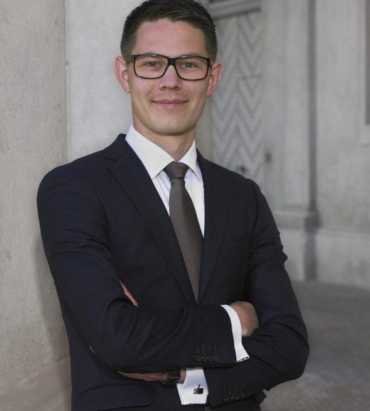 Andreas Elleby