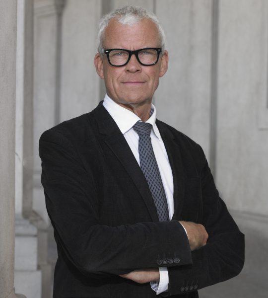 Anders Boelskifte (H)